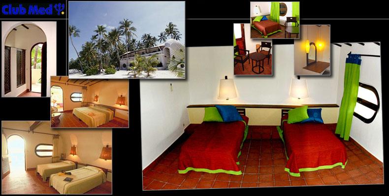 faru maldives. Black Bedroom Furniture Sets. Home Design Ideas